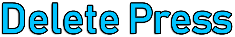 オリジナルワードプレスプラグイン Delete Press デモサイト | 不人気記事を自動削除
